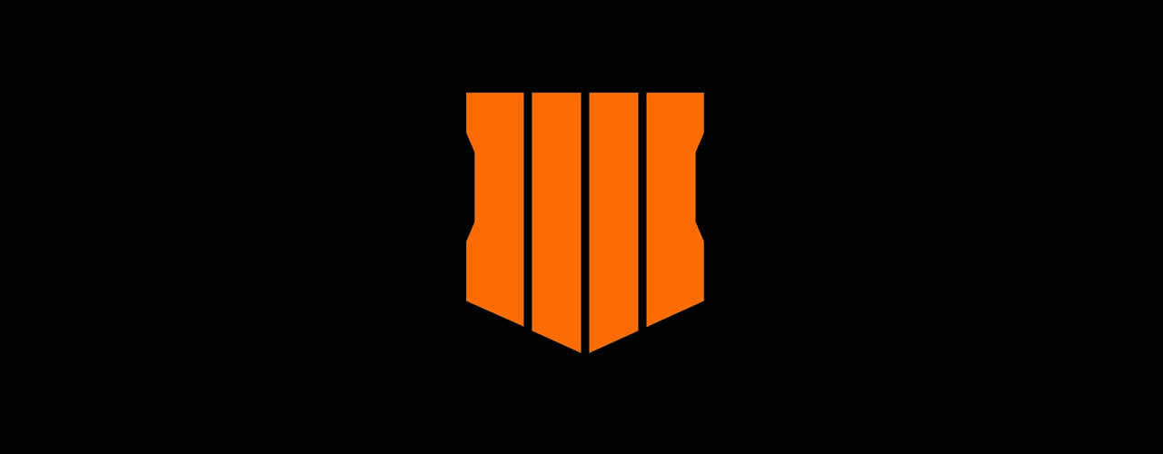 Black Ops 4 may have accidentally leaked to the next specialist
