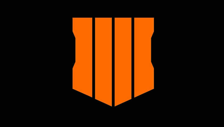 Call of Duty Black Ops 4: Infected mode starts today on the PlayStation 4