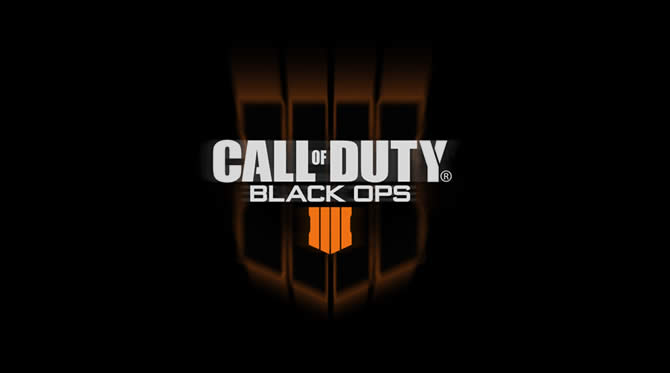 CoD Black Ops 4 Update Patch Notes on December 17