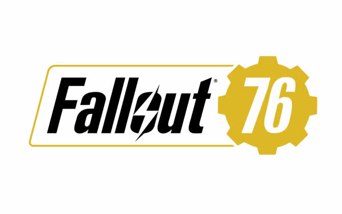 Fallout 76: Update 1 07 released - PC Patch Notes 1 0 4 13