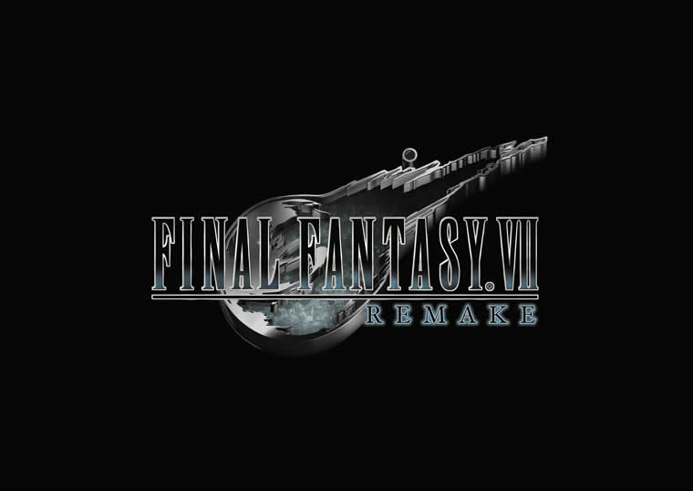 Final Fantasy VII Remake Demo for PlayStation Plus – Release after E3