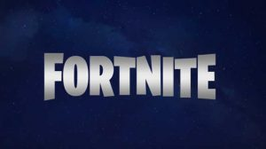 fortnite mobile news