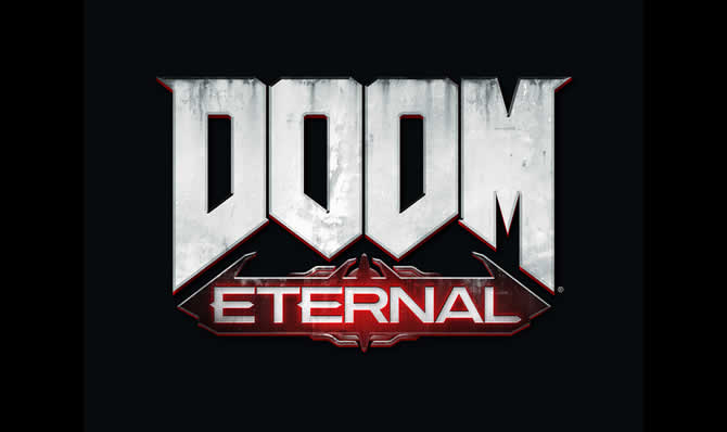 DOOM Eternal Update 1.06 Patch Notes on August 4th