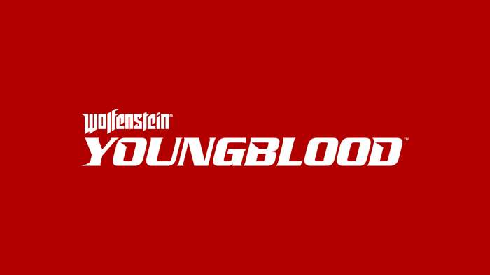 Wolfenstein Youngblood Update 1.05 Patch Notes