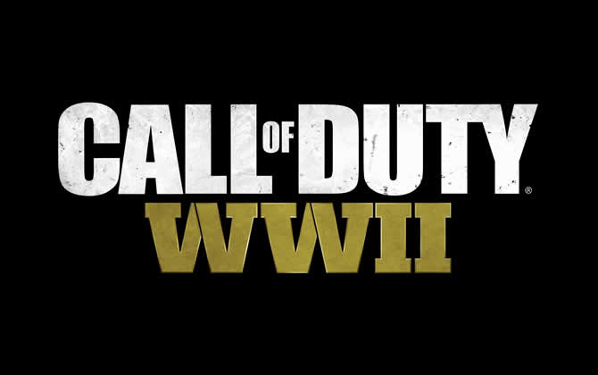 COD WWII – Trophies and Title revealed to the next DLC
