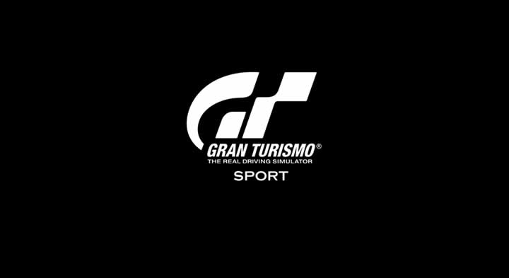 Gran Turismo Sport: Patch 1.40 adds the rain effect