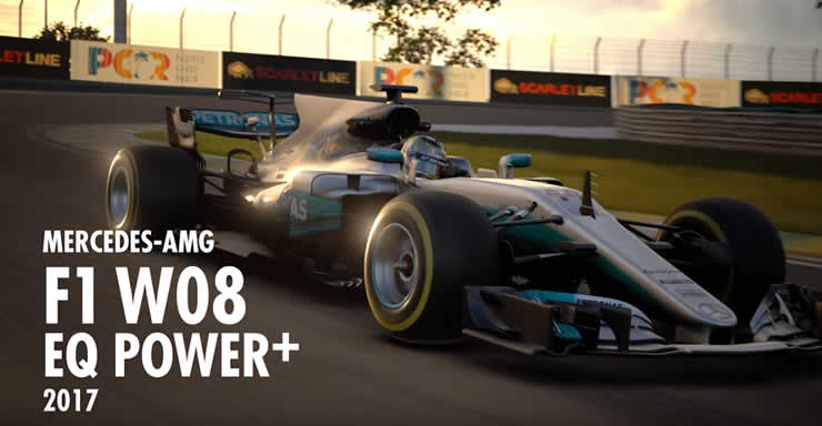 Gran Turismo Sport: Patch 1.23 released – Changelog available