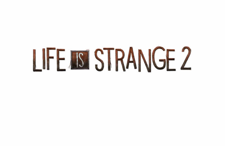Square Enix and Dontnod Entertainment reveal LIFE IS STRANGE 2