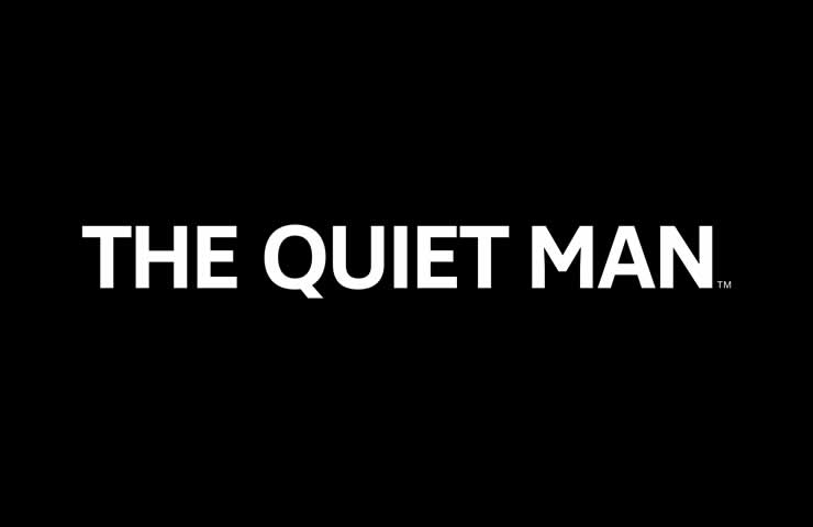 The Quiet Man: New information, Trailer and screenshots