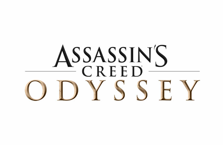 Assassin's Creed Odyssey: There are 30 hours of cut scenes included