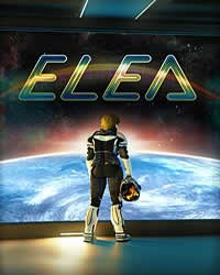 Elea – Guides, Trophies and News Game Cover