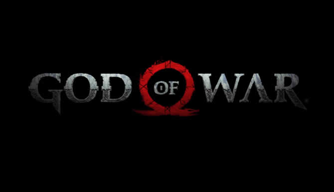 God of War: Patch 1.33 is available for download – Patch Notes