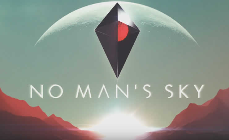 No Man's Sky Update 2.05 and 2.04 Patch Notes