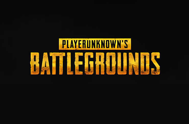 PUBG Update 1.60 Patch Notes 10.2 on January 21