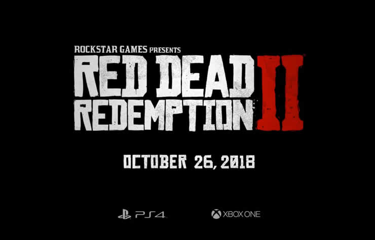 Red Dead Redemption 2 PC version surfaced