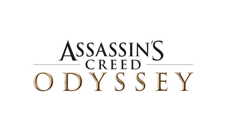 Assassins Creed Odyssey Update Version 1.22 Patch Notes