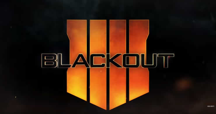 """Call of Duty Black Ops 4: New map """"Lockup"""" as well as the """"Hot Pursuit"""" mode featured in videos"""