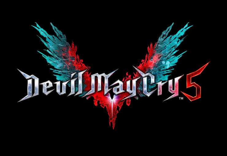 Devil May Cry 5 Patch Notes 1.07  – News Update available