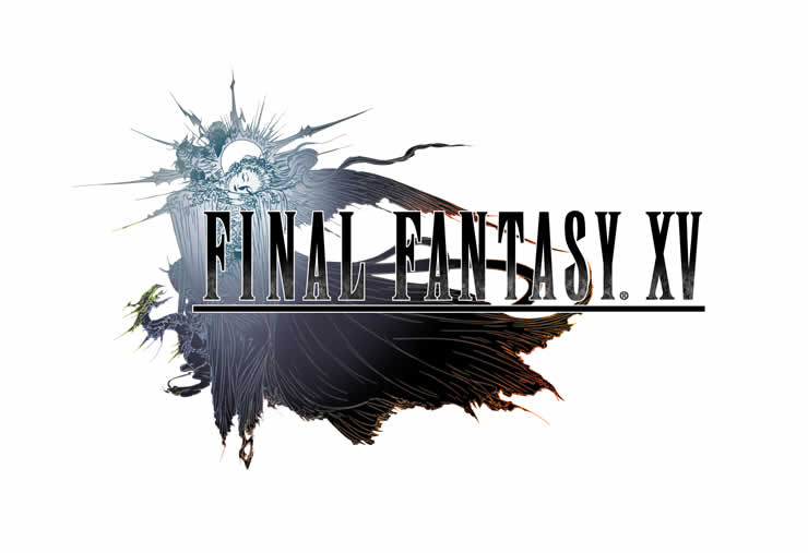 Final Fantasy XV: Update 1.26 available – Patch Notes