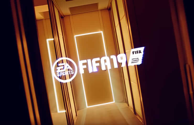 FIFA 19 Patch Notes 1.17 for PS4, Xbox One and PC