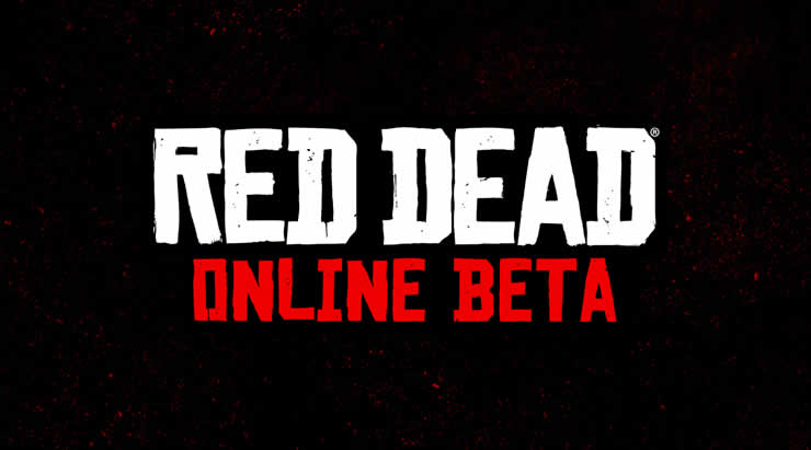 Red Dead Redemption 2: Red Dead Online Beta launches in November