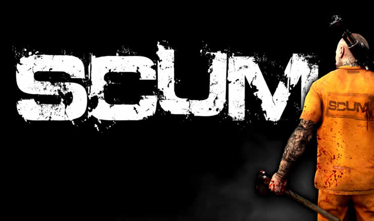 SCUM: Patch Notes 0.1.20.10186 – Changelog November 9