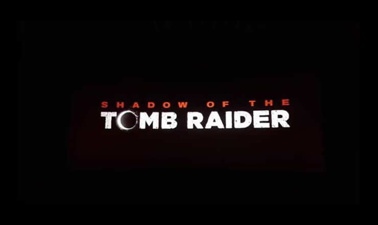 Shadow of the Tomb Raider: Patch Notes 1.19 – Update released
