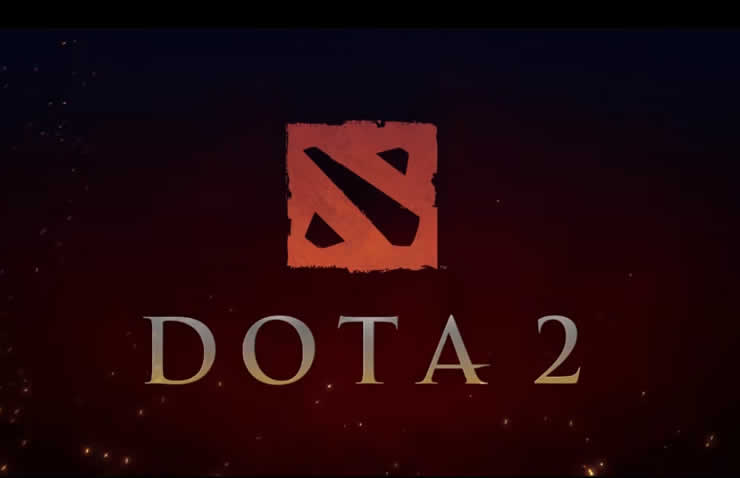 Dota 2 Client Version 3626 Patch Notes - July 13 2019