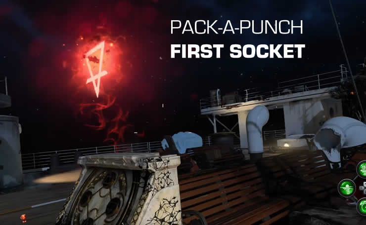 pack a punch bo 4