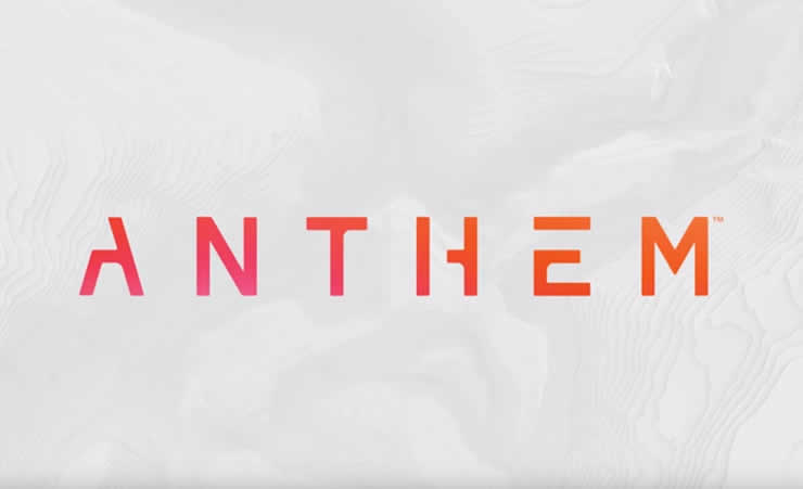 Anthem Update Version 1.50 Patch Notes – Season of Skulls