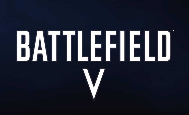 Battlefield 5 Patch Notes 1.21 – Update 4.2 from July 25th