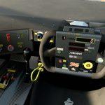 Nissan XANAVI NISMO GT-R 08