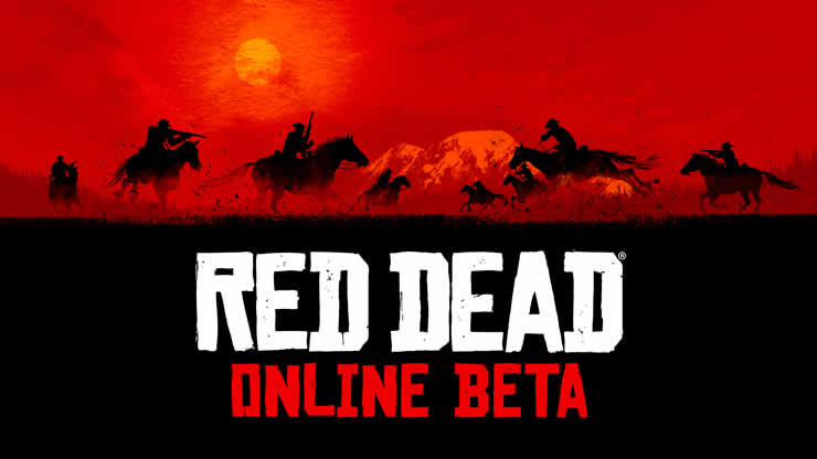Red Dead Online Update 1.21 – Patch Notes on August 10th