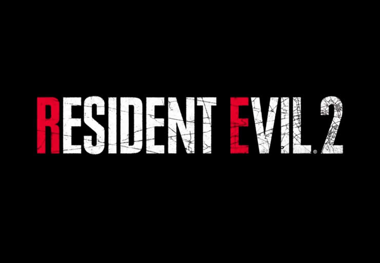 Resident Evil 2 Remake: Patch Notes 1.05 – New Update on December 12