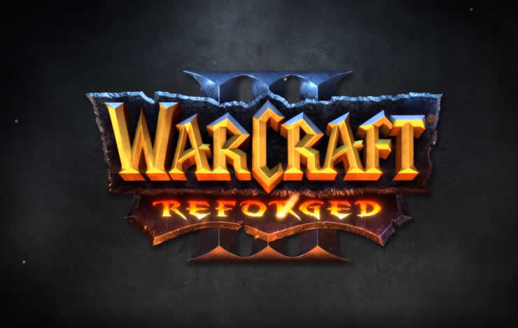 Warcraft III Reforged Patch Notes 1.32.1 – New Update Released