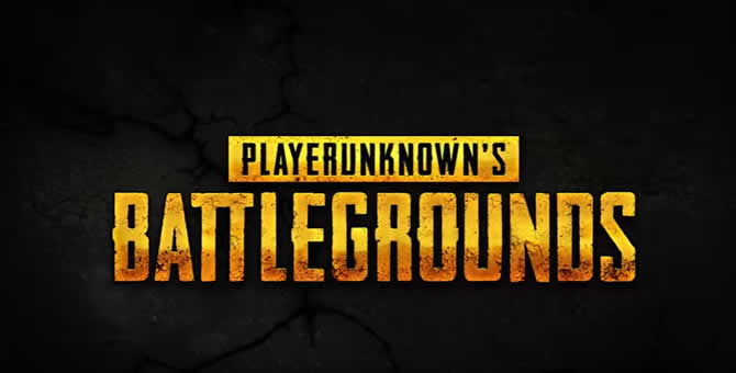 PUBG Update 1.25 Patch Notes from the 10th october