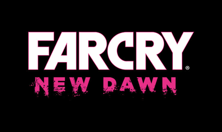 Far Cry New Dawn Update Version 1.05 Released – Patch Notes