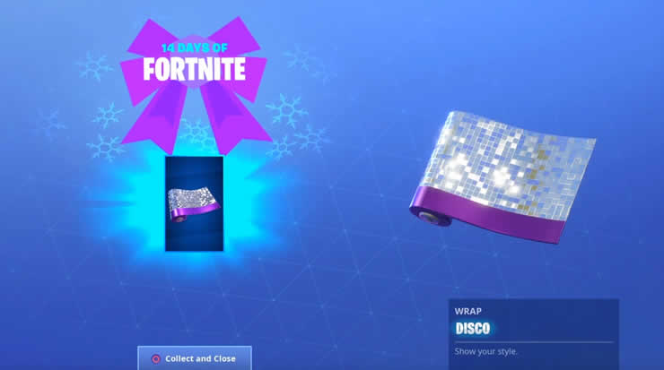 - place devices on a creative island fortnite