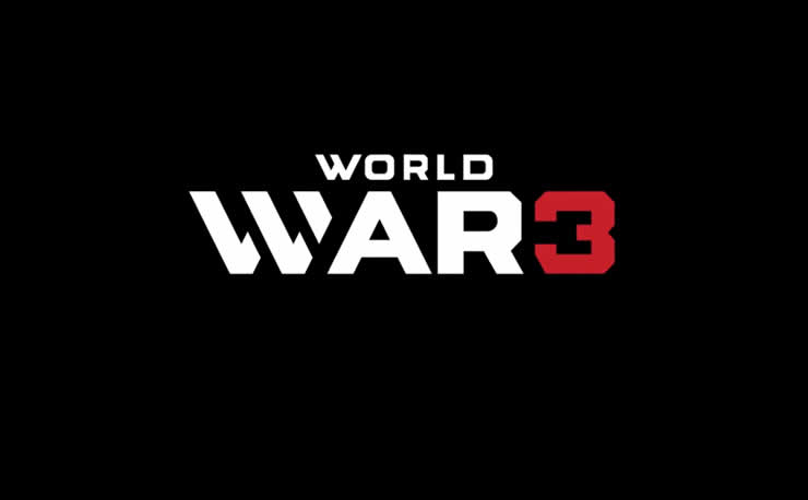 World War 3 Update 0.3 released – Patch Notes