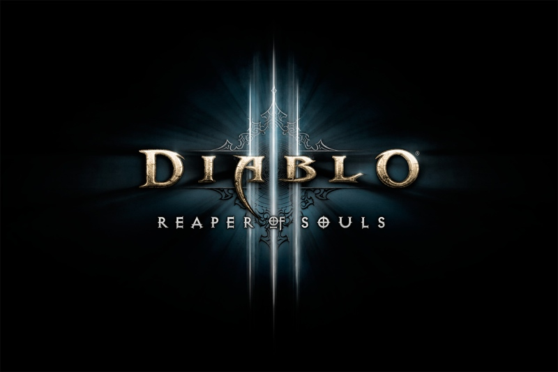Diablo 3 Update Version 2.6.5 Patch Notes 1.29