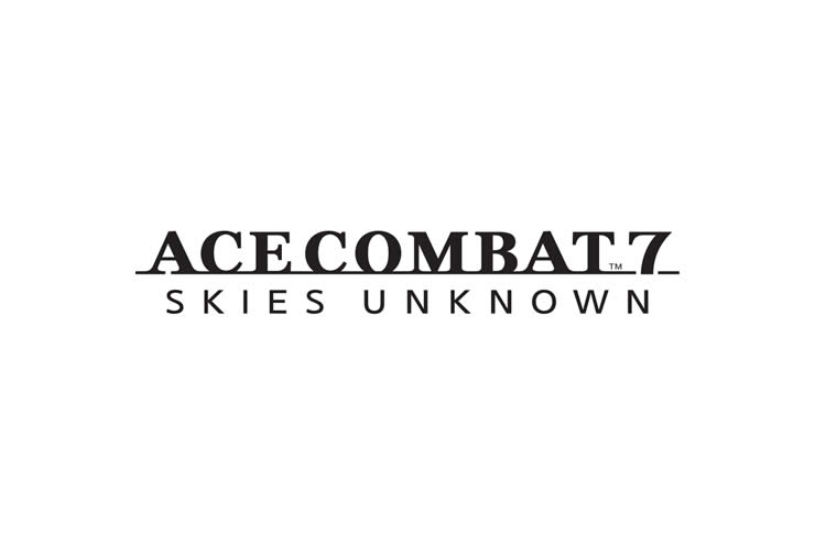 Ace Combat 7 Trophies List Reveals