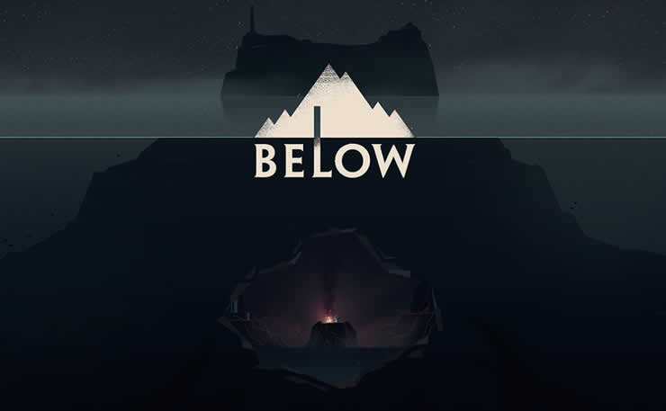 Below Update 4 released for PC – Patch Notes available