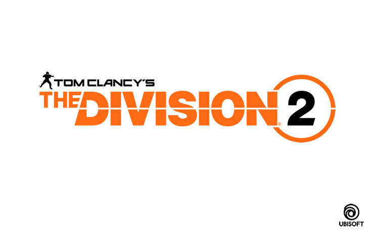 The Division 2: Open Beta announced