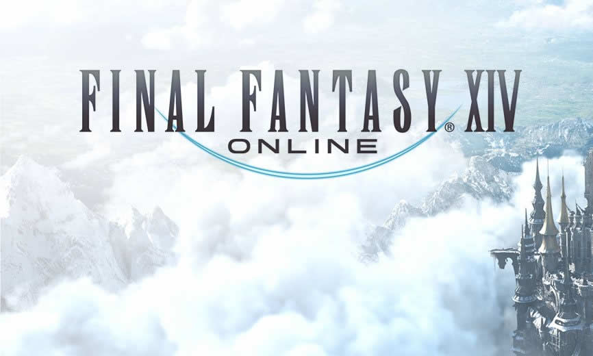 Final Fantasy XIV: Update 4.51 released – Patch Notes