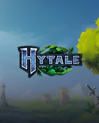 Hytale Beta will not start in the next few months