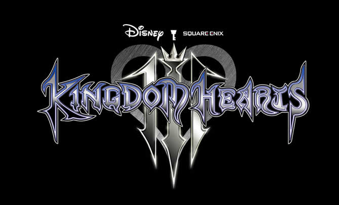 Kingdom Hearts 3 Update 1.10 Patch Notes PS4 and Xbox One