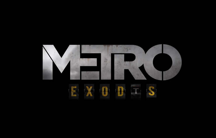 Metro Exodus Patch Notes 1.07 – New Update Released on February 6
