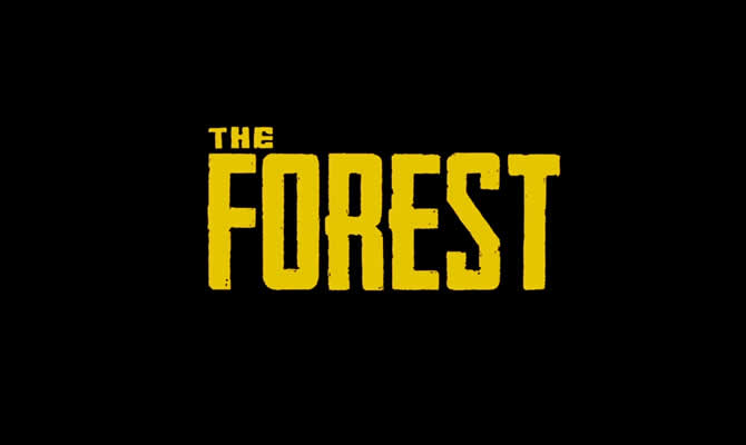 The Forest: Patch Notes 1.13 – New Update for PS4