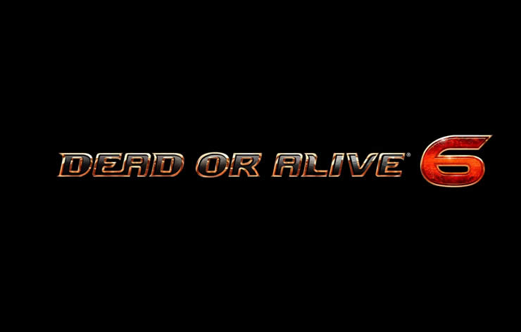 Dead or Alive 6: Update 1.09 Patch Notes 1.13