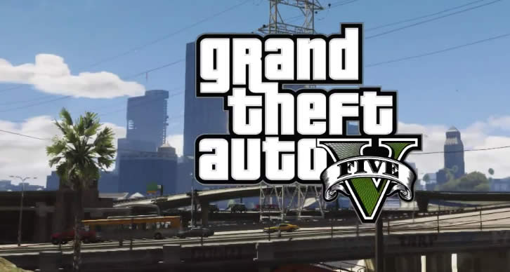 GTA 5: Rockstar Games provides a new Muscle Car, Discounts and Boni